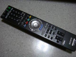DSC02007(1).jpg