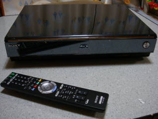 DSC02008(1).jpg