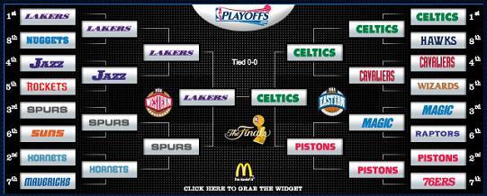playoff.JPG